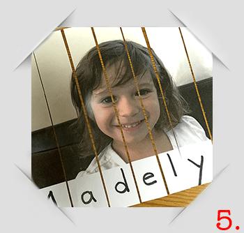 5_ Nameplate