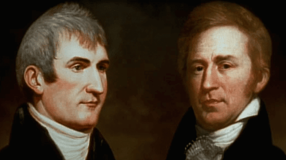 Primary Source Analysis: Analyzing the Lewis and Clark Journals