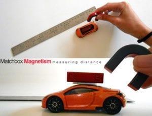 matchbox-magnetism
