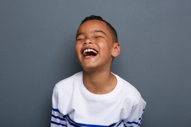 Boys_Laughing