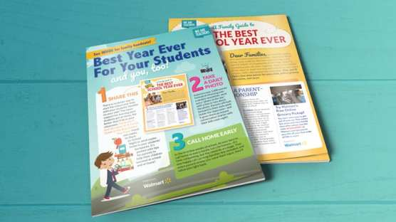 This Free Back-to-School Guide for Parents Is Filled With Helpful Tips