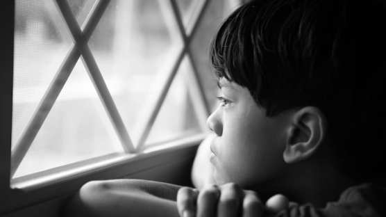 Emotional Stress Management for Teachers