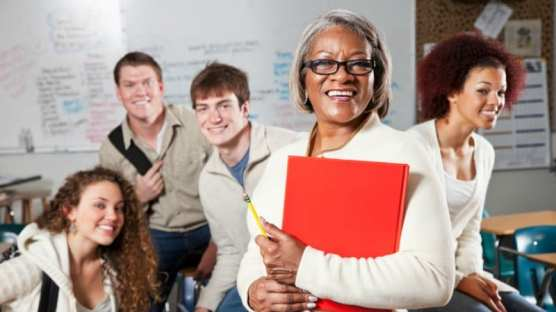 Teacher Retirement: 4 Questions to Ask
