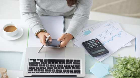 Is a Self-Directed 403(b) Right for You?