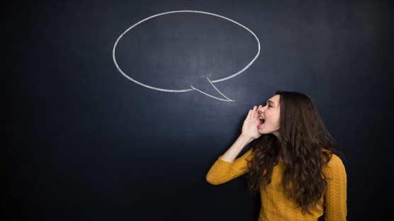 8 Tips for Saving Your Teacher Voice