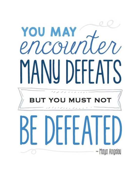You May Not Be Defeated - v2