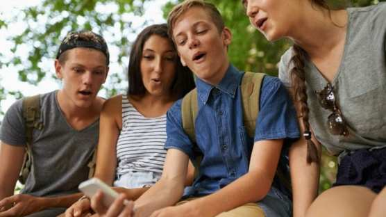 Best free apps for students