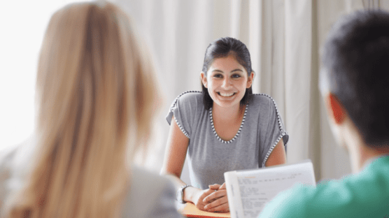 Answering the Most Common Teacher Interview Questions