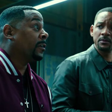 Bad Boys For Life |Sony Pictures Entertainment | International Publicity 2020