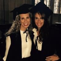 Oxford Executive MBA Women's Scholarship Winners Q&A