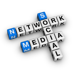 Social Media Networking Tips