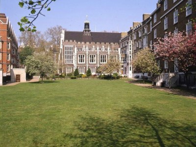 Middle-Temple---Garden
