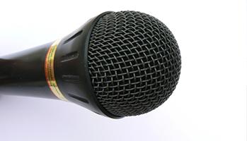 public speaking-sq