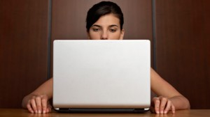 woman-reading-emails