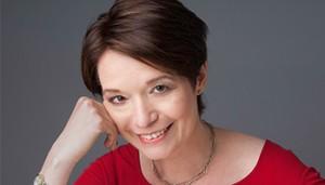Caroline Dove Life, Executive, Corporate and NLP Coach