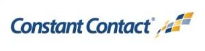 Constant Contact Logo 300dpi
