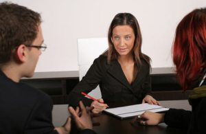 legal-law-woman-in-office-discussing-case
