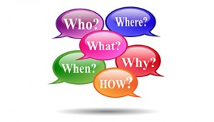 Interview Questions and Answers-1