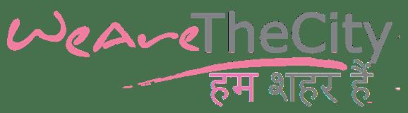 WATC-India-Logo