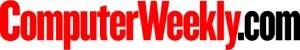 CW_dotcom-logo-300x50