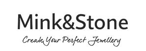 MinkStone-LOGO