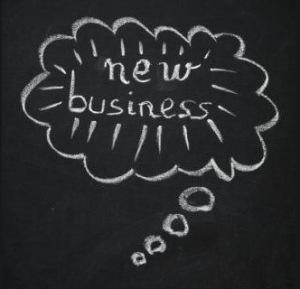 Start-Business-Women-only-950x320-950x320