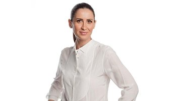 Mihaela Berciu thumbnail