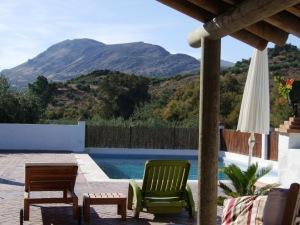 piscina_pool_view