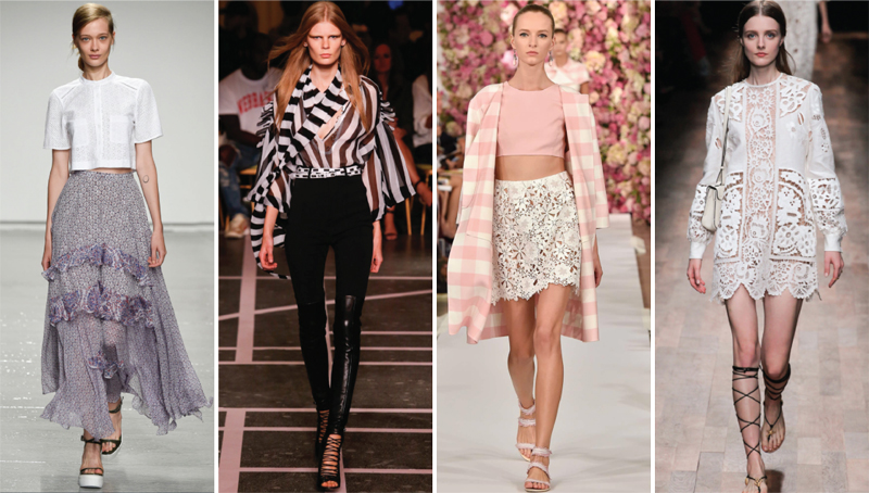 Always-Stylish-Summer-Trends-2015-main