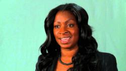 Erika Brodnock, Founder and CEO of Karisma Kidz