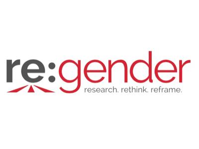 Re:gender