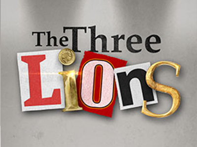 Three-Lions-comp-thumb