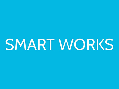 Smart-Works-Logo-thumbnail