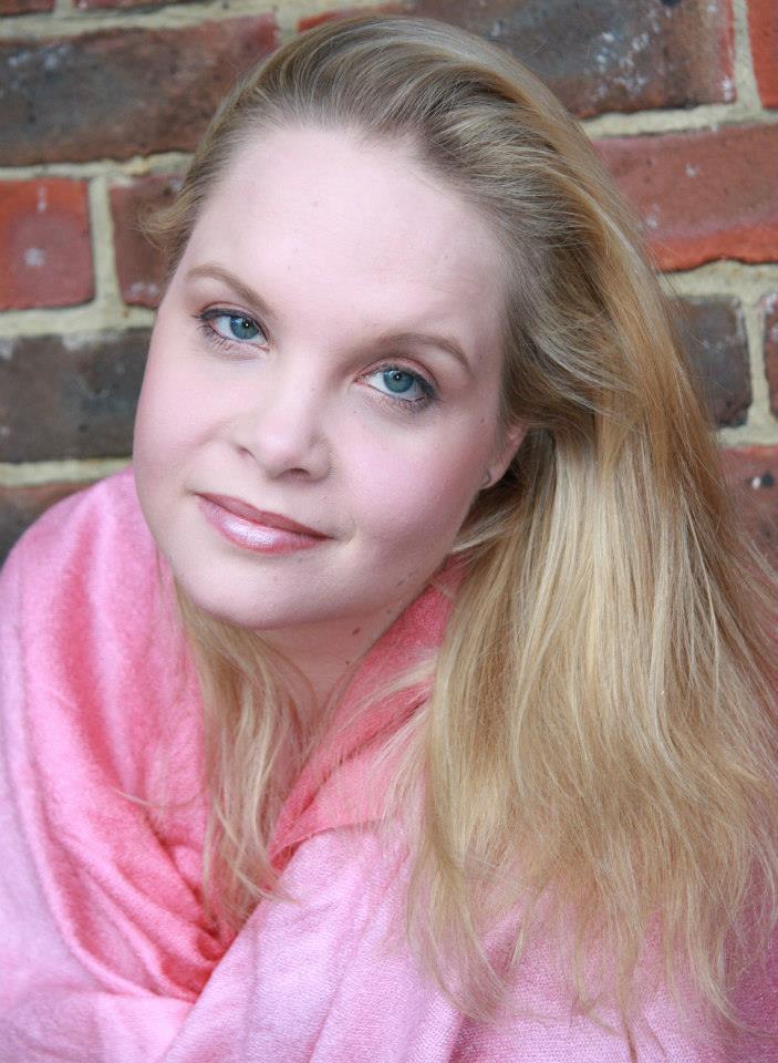Jennifer Reischel
