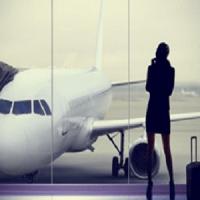 Why working internationally broadens your horizons