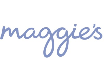 maggies featured