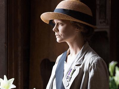 suffragette featured