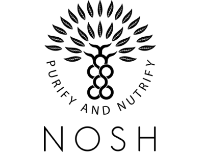 nosh logo featured