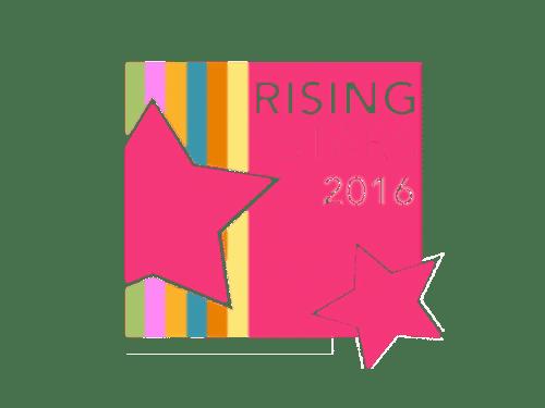 rising stars featured