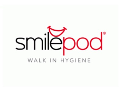 Smilepod Logo