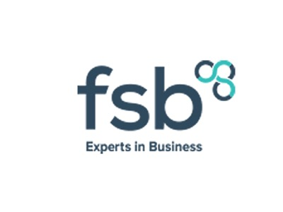 fsb experts in business logo