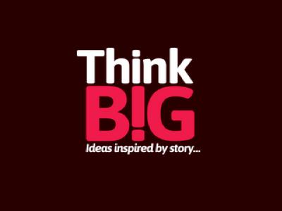 ThinkB!G