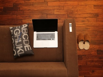 home office featured