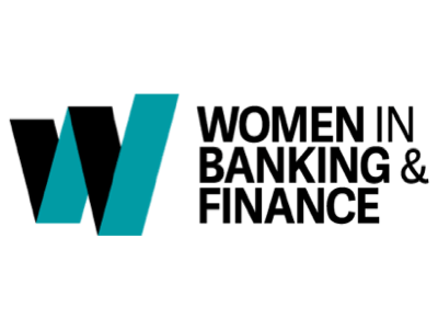 women in banking and finance