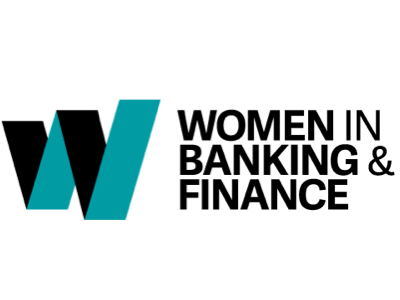 women in banking and finance featured