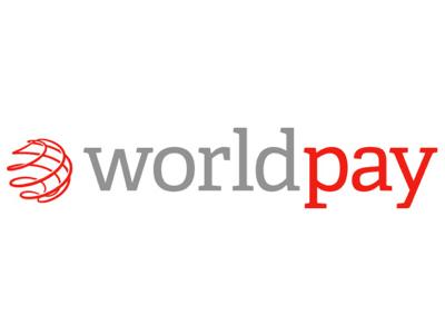 worldpay logo 2
