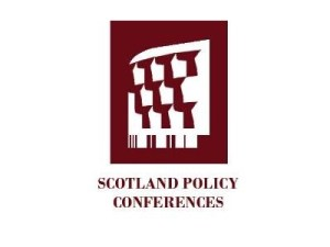 Policy priorities for sport in Scotland @ TBC | Edinburgh | Scotland | United Kingdom