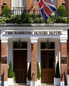 egerton-house-hotel-featured