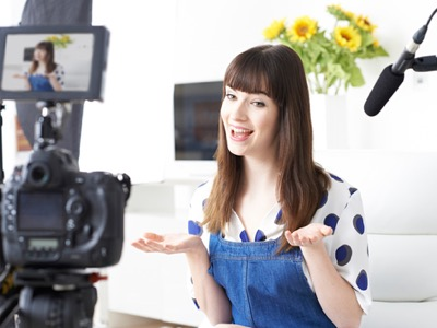 woman-creating-video-marketing-featured