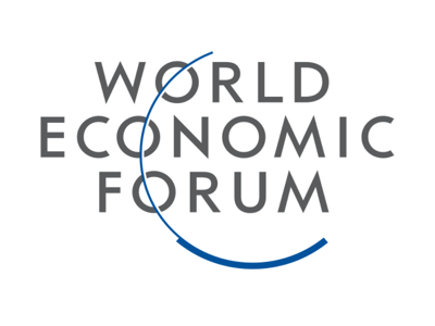 world-economic-forum-logo-featured